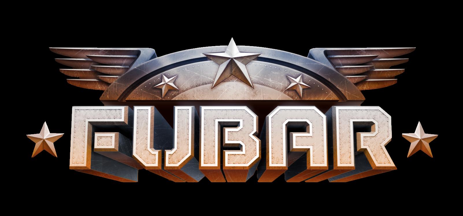FUBAR_cutout
